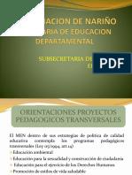 5_resentacion Proyectos Transversales (1)