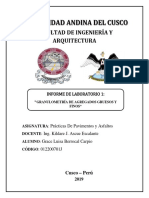 PavD-Berrocal-Ensayo Granulometria.docx
