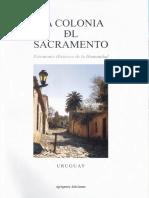 La colonia del sacramento -Resumen.pdf