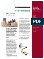 DIGITAL HEAD-END Project results leaflet.pdf