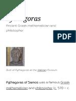 pythagoras theoram.pdf