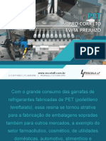 ebook-sopro-de-pet.pdf