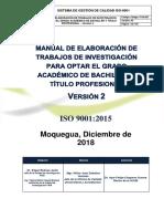 FAIA 2018.pdf