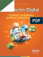 EducaciónDigital.pdf