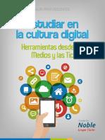 EstudiarEnLaCulturaDigital.pdf