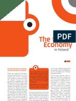Social Economy Poland