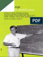Bunge et al 2017 Elogio del cientificismo.pdf