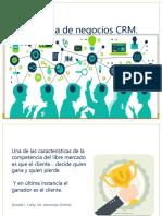 Customer Relationship Management - Crm1- Db. (6)