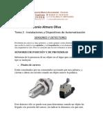 375170543 Solucionario Configuracion de Instalaciones Domoticas y Automaticas