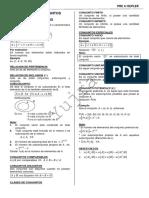 aritmetica-Kleper2015.docx