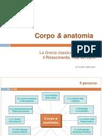 anatomia-131004173634-phpapp02.pdf