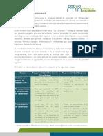 Modelo de Intermediación Laboral .pdf