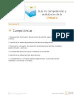 Formato Acta de Entrega y Recibo Direccion Seccional Obra (1)