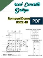 RC Design-Domalaon, Romeuel.pdf