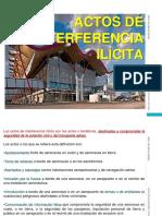 Informe Final Junio 2017