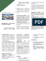 LA TECNOLOGÍA AMORRR.docx