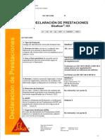 Secundaria y Fp Que No Tuvieron Oposion 2018 t1535372396 3 b