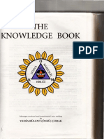 vdocuments.mx_the-knowledge-book-bilgi-kitabi.pdf