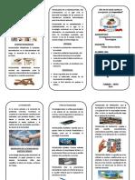 TRIPTICO DE LA TECNOLOH.docx