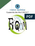 CUADERNILLO 2do Fisico-Quimica.docx
