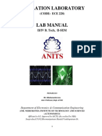 SIMULATION LABORATORY-2.pdf