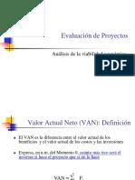 Clase_8.pdf