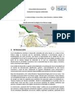Ecopelicanlounge Informacion.docx