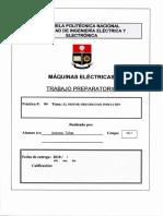 Preparatorio_4_Máquinas_Eléctricas
