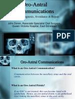 cos pdf-_October_2008.pdf