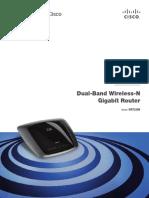WRT320N_V10_UG_A-WEB.pdf