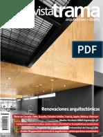 Ediciones Tecolote Noviembre 2015