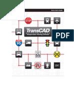 TransCAD Demo Guide-compactado