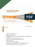 04-visualizacao.pdf