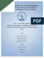 INFORME-ARREGLADO.docx