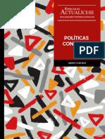 Ea 08 2018 Politicas Contables Free