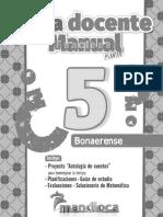 ANTOLOGÍA DE CUENTOS.pdf