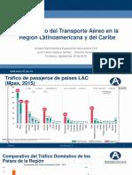 Crecimiento del Transporte Aéreo.pdf