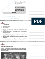 Modulo I.(Imprimir 1-2-3 Aguila 2019).pdf