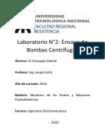 Laboratorio N2