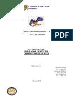 Informe Final Trabajo de Grado Caso CANTV v3.0.docx