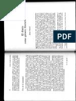 Girard.pdf