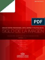 1-1_Cruces_entre_Periodismo_Arte_Diseno_y_Politica_en_el_siglo_de_la_imagen_2014.pdf
