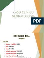 caso clinico neonatologia 4DIC.pptx