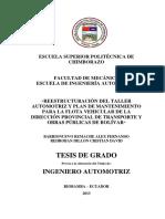 areas de mecanica automotriz.pdf