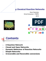 bab 3 Chemical Reactions.pdf