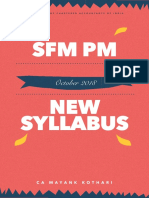 New Syllabus PM (Oct 2018).pdf