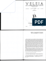 Sobre la organización militar celtibera.pdf