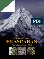 PNH plan maestro.pdf