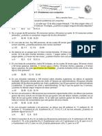 Ficha de trabajo_sesión 7.docx
