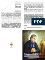 Binder_consagracion_sp.pdf
